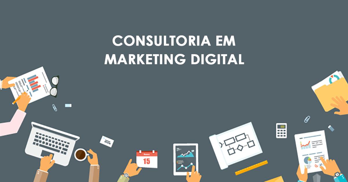 ¿Cómo saber si vale la pena invertir en una consultoría de Marketing Digital?