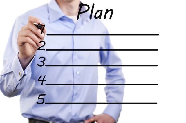 ¿Necesito un plan de Marketing en mi negocio?