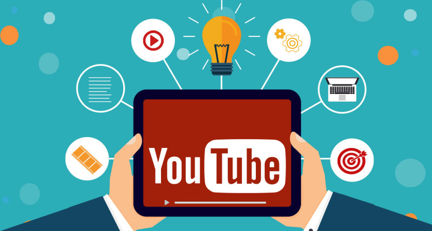 Youtube y el Marketing para tu negocio