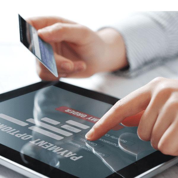 ¿Qué es una pasarela de pago y cuál elegir para mi tienda en línea?