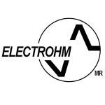 electrhom