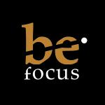 befocus
