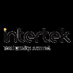 intertek300