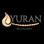 yuran