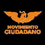 movimientociudadano